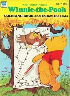 Stock Of Uncirculated And Unused Vintage Coloring Books For Sale With Characters From Warner Brothers Disney Others Located In Columbus Ohio