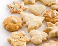 Galletas de Mantequilla Thermomix Recipies, Cookies, Desserts, Food, Pastel, Carnival, Homemade Recipe, Sweet And Saltines, Dessert Food