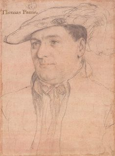 File:Sir Thomas Parry by Hans Holbein the Younger. Renaissance Portraits, Renaissance Era, Portrait Sketches, Portrait Art, Hans Holbein The Younger, Storyboard Artist, Tudor History, Religious Art, 16th Century