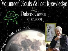 """▶ Starseeds - Aliens In Human Form Are Coming To Earth - volunteers from other planets come to help save the Earth. interview with Dolores Cannon discussed the waves of people known as """"volunteers,"""" aliens in human form, who are coming to Earth in incre Karma, Dolores Cannon, Past Life Regression, Creative Visualization, Mind Body Spirit, History Channel, Old Soul, Spiritual Awakening, Hush Hush"""