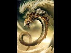 Snake, Animals, Animales, Animaux, A Snake, Animal, Animais, Snakes