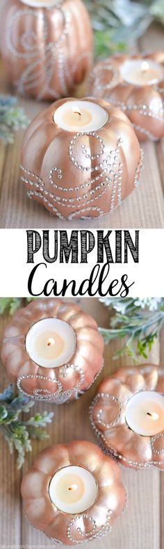 Craftaholics Anonymous® | Friday Finds Link Party 9.25.15