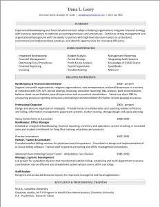Cover Letter Sample Resume Java Developer X Xml Template Front End