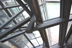 [686] Museo Guggenheim Bilbao (7) http://arquitecturadc.es/?p=7615