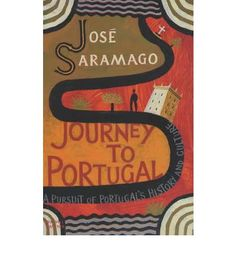 Crossing his native land from northeast to southwest, Jose Saramago explores the villages and towns of Portugal and discovers what it is that binds him to his country and his people.