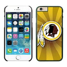 http://www.xjersey.com/washington-redskins-iphone-6-plus-cases-black39.html WASHINGTON REDSKINS IPHONE 6 PLUS CASES BLACK39 Only 19.87€ , Free Shipping!