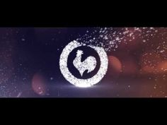We wish you a Merry Christmas - Adobe After Effects