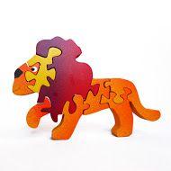 Lion $14.95
