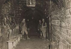 World War One, First World, Bataille De Verdun, Famous Wines, Alsace, Loire, World History, Wwi, Luxury Travel