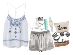 """""""Untitled #2073"""" by wh0s-that-grrrl ❤ liked on Polyvore"""