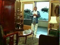 """El Caballero Gaucho - """"Cuando te conoci"""" (Luis A. Ramírez)"""