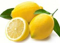 Le citron congelé pour profiter pleinement de tout le fruit et de ses bienfaits énormes sur la santé !