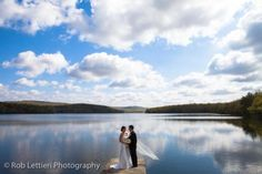 Rob Lettieri   Pocono Wedding Talk | From the Pocono Mountain Media Group.