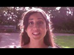 Me gusta - Micropelis - YouTube. Un vídeo genial para introducir el uso del verbo 'gustar' en español. Teach Me Spanish, High School Spanish, Spanish 1, Spanish Language Learning, Spanish Memes, Foreign Language, Spanish Lesson Plans, Spanish Lessons, Spanish Expressions
