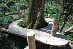 NATURE PLAY CREEK CONSTRUCTION - Google Search