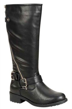 9472e05c003 Westwood Dawson-01 boot in black Wholesale Clothing