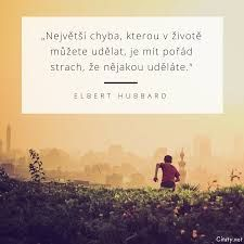 citaty – Vyhledávání Google Difficult People Quotes, Story Quotes, Positive Living, Personal Branding, Monday Motivation, Motto, True Stories, Quotations, Poems