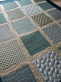 May | Sewing & Quilt Gallery | Bloglovin'