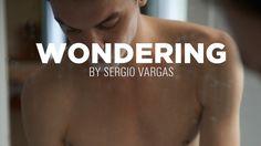 I made a film! Share it so I can win a trip to #Sydney with @Tony Vanelli #makeascene.