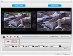 How To Convert/import Gopro Mp4 To Windows Movie Maker? - http://findmovies.prodigitalatl.com/?p=2062