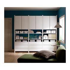 FOTO Hängeleuchte IKEA Für behagliche Beleuchtung beim Essen. Das gleichmäßig gerichtete Licht ist ideal für Bar- und Esstische.