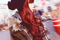 #ulzzang Ulzzang, Ulzzang girl, girl, Cute, Korean, kfashion, pretty, fashion ^^