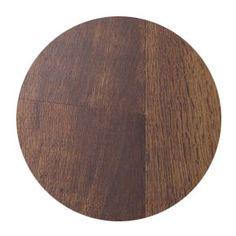 Khaya Mahogany - Vinyl Flooring