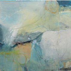David Mankin is a contemporary fine artist based in Cornwall. His abstract paintings are inspired by the forms, colours and textures of the Cornish landscape.