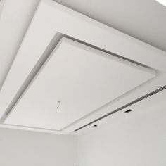 Image result for false ceiling with brass or gold inlays