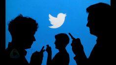 Twitter spiega meglio le sue regole su odio o spam, ma adesso serve agire