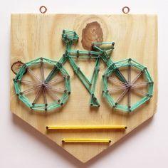 Miupi - Bike   Bicicleta Quadros em madeira Pinus    #miupi #adoromiupi #bike #bycicle #bicicleta #madeira #wood #woodwork #handmade #feitoamao #feitocomamor #photo #camera #instadecor #art #foto #arte #instahome #artesanato #feitonobrasil #decor #decoracao #minimalist #minimalista #minimal #homedecor #homeinterior #minimaldesign #design #interiorstyling #interiordesign #designdeinteriores #heartmade #compredequemfaz #pequenoprodutor #madewithlove