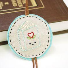 Book Bookmark   Flickr - Photo Sharing!