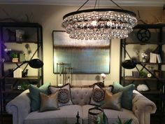 Rebecca Robeson, Wall Art Designs, Formal Living Rooms, Living Room Designs, Living