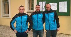 Bouches-du-Rhône, qualification à la ligue triplette à Barbentane - 11 et 12 mars - Lire