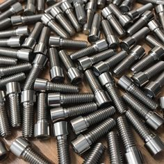 More titanium stem bolts in stock. Available to order now from just Bmx Stem, Bmx Parts, Bike, Bicycle, Bicycles