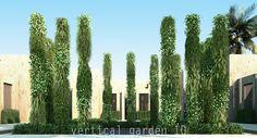 3D Plant Epipremnum Aureum Model - 3D Model