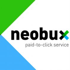 Neobux investment strategy 2021 calendar robert flory investments