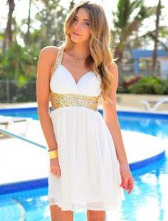 My Bachlorette Party Dress!!