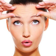 8 Anti Aging Skin Care Tips #skincare #beauty #tips