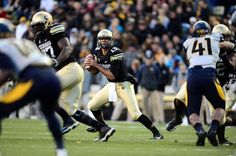 Colorado Buffaloes vs. Arizona State Sun Devils 9/13/14 College Football Pick and Odds: Mitch's Free CFB Pick Against the Spread