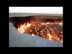 Meteor crash in Russia, 1500 people injured!! Ural, Chelyabinsk! New Vid...