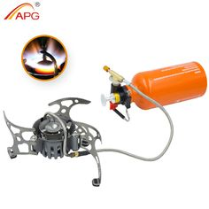 Find More Outdoor Stoves Information about APG newest outdoor kerosene stove burners and portable  oil&gas multi fuel stoves,High Quality stove kerosene,China stove windscreen Suppliers, Cheap oil from APG outdoors on Aliexpress.com