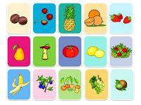 Zlatna djeca: Edukativne Memory karte