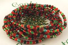 Hey, I found this really awesome Etsy listing at https://www.etsy.com/listing/210475719/happy-holidays-adorable-red-and-green