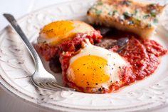 Veggie Fried Rice with Eggs & Edamame (a la Trader Joe's) recipe