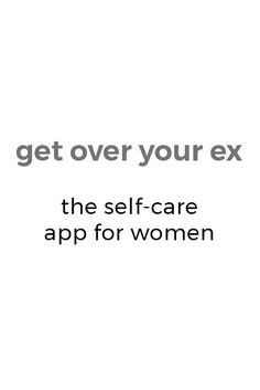 Sanity & Self: Stress Relief Crush Quotes, Mood Quotes, Girl Quotes, Positive Quotes, Funny Quotes, Real Talk Quotes, Self Love Quotes, Love Quotes For Him, Quotes To Live By
