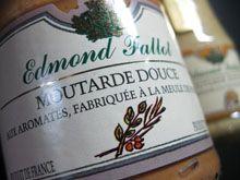 moutarde_fallot_220