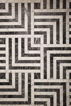 #Marble #Black #Flooring