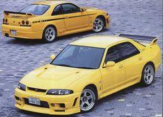Nissan Skyline Gtr R33, R33 Gtr, Nissan Nismo, Toyota, Lexus Cars, Tuner Cars, Japan Cars, Dream Cars, Automobile