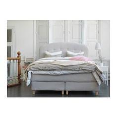 die besten 25 ikea betten 180x200 ideen auf pinterest ikea betten 160x200 ikea betten. Black Bedroom Furniture Sets. Home Design Ideas